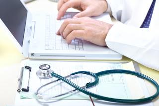 Medisoft Billing