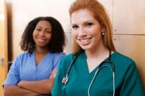 Medisoft Service